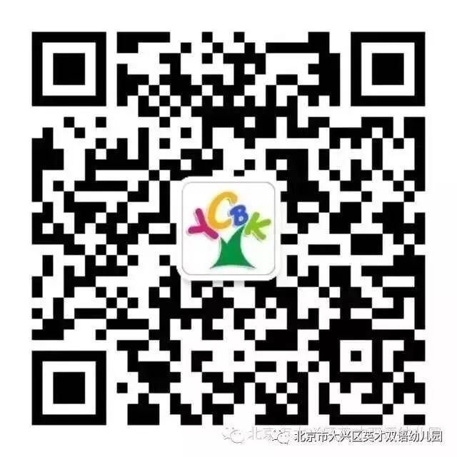 北京市大兴区英才双语幼儿园